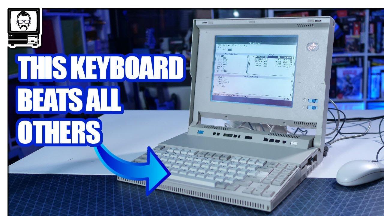Download The $11k PS2 Laptop   Nostalgia Nerd