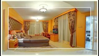 Deira Suites Hotel Apartment, Dubai, United Arab Emirates