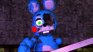 - Fnaf SFM The Bonnie Song Short Recreation Of LinkBoyGamer s
