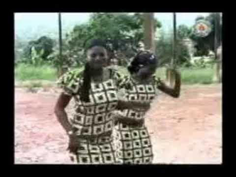 Download Jesus Take Over- Fr. Paul Obayi Martins