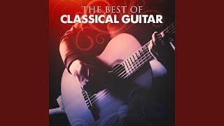 Cello Suite No. 1