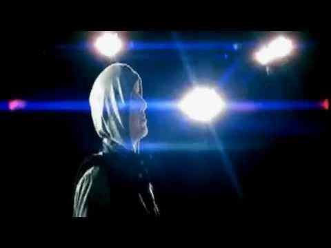 Eminem - White Trash Party [Music Video]
