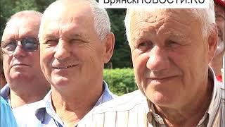 Памяти Спортсмена и Тренера мастера спорта СССР Николая Гутева