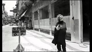 Bienvenido Granda & Sonora Matancera - Bartolo Suelta El Saco ©1948