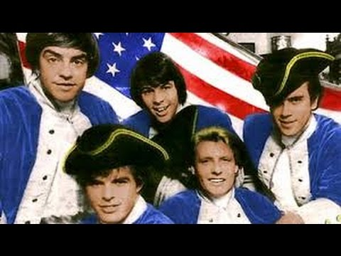 (Karaoke)Kicks by Paul Revere & The Raiders