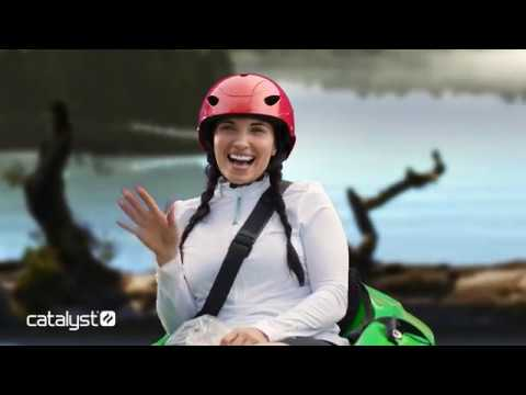 catalyst-lifestyle-coach:-kayaker-episode