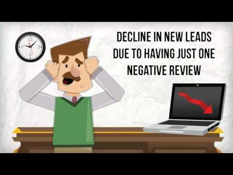 Online Reputation Management & Marketing Services