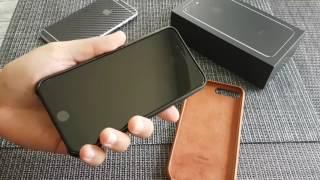 fake apple iphone 7 cases