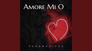 Amore Mi O
