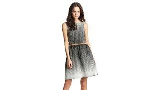 Spring Dresses Women