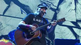 Neil Young - Heart of Gold (Live at Farm Aid 2016)