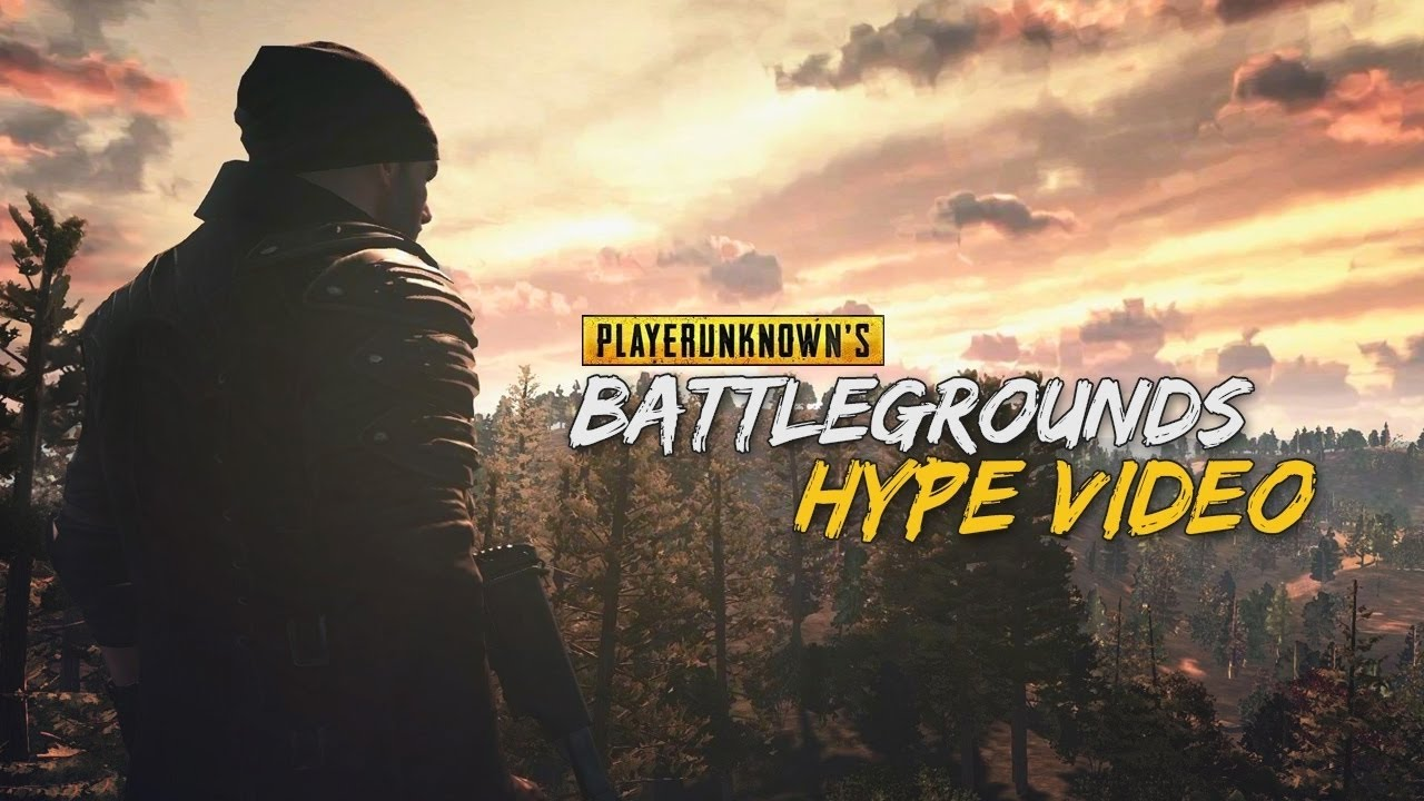 I Made Some Wallpapers From Player Unknown S Battleground: NgeBunuh Atau DiBunuh !? 🔴 LIVE DUDE !!