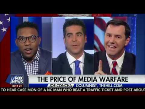 Watters' World  February 25 2017 full episodes fox news