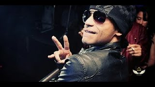 Arcangel ft Bryan Mayers - Po Encima ( Hear This Music Preview)