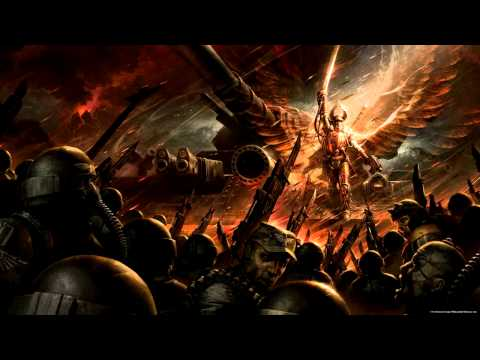 Two Steps From Hell  Unforgiven Battlecry  Epic Battle Music