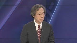 [뉴스포커스] 코로나19 신규확진 1,710명…전국 확산세 계속 / 연합뉴스TV (YonhapnewsTV)