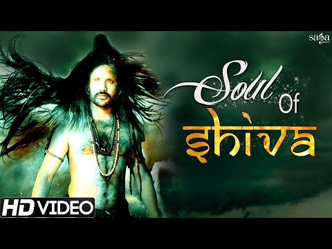 Soul Of Shiva - Subhash Foji & Lakshay - New Bhole Song 2015 - Haryanvi Kanwad Songs