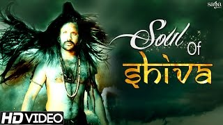 Soul Of Shiva - Subhash Foji & Lakshay - New Bhole Song 2015 - Haryanvi Kanwad Songs