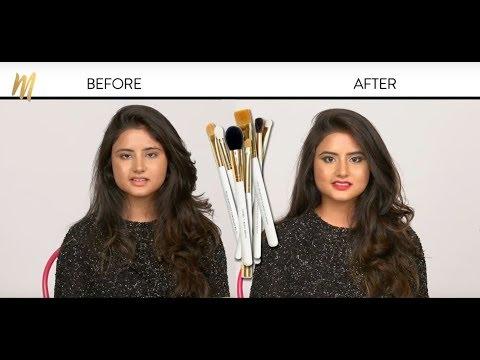 Makeup Tutorial l Party Look