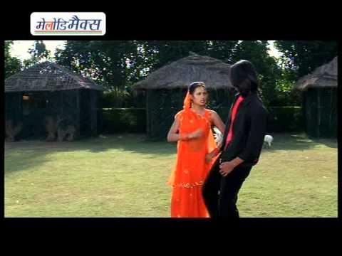 Bataba Raja,Udit Narayan & Shreya Ghosal,Toote Na Sanehiya Ke Door, Bhojpuri, Melodymax