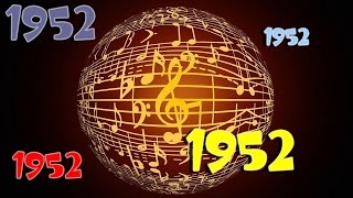 Les Baxter And His Orchestra - Auf Wiederseh'n Sweetheart