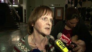 Procès: l'ex-directeur de la prison de Nancy jugé pour homicide