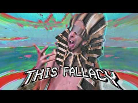 FLUB - Blossom [Official Lyric Video 2019]