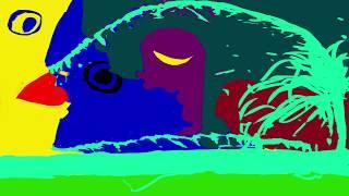 free animation