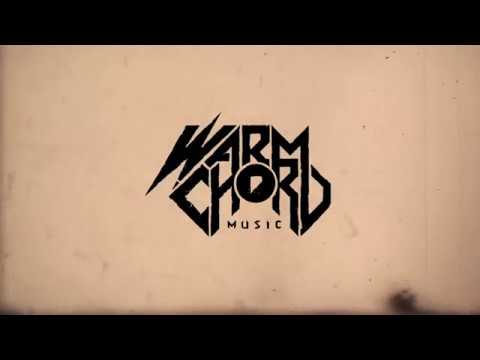 "Warm Chord Music - ""Escape This Place"" - Lyric Music Video"