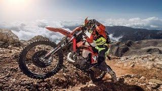 Sea to Sky 2016 Mountain Race Full - Teodor Kabakchiev