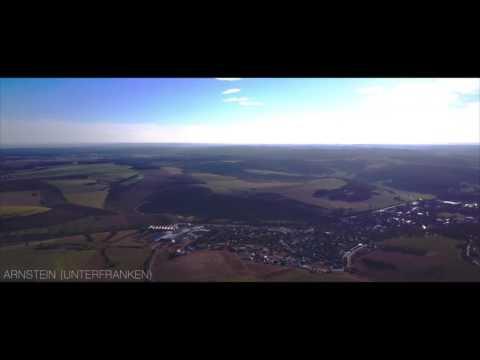 Arnstein (Unterfranken) - 4k