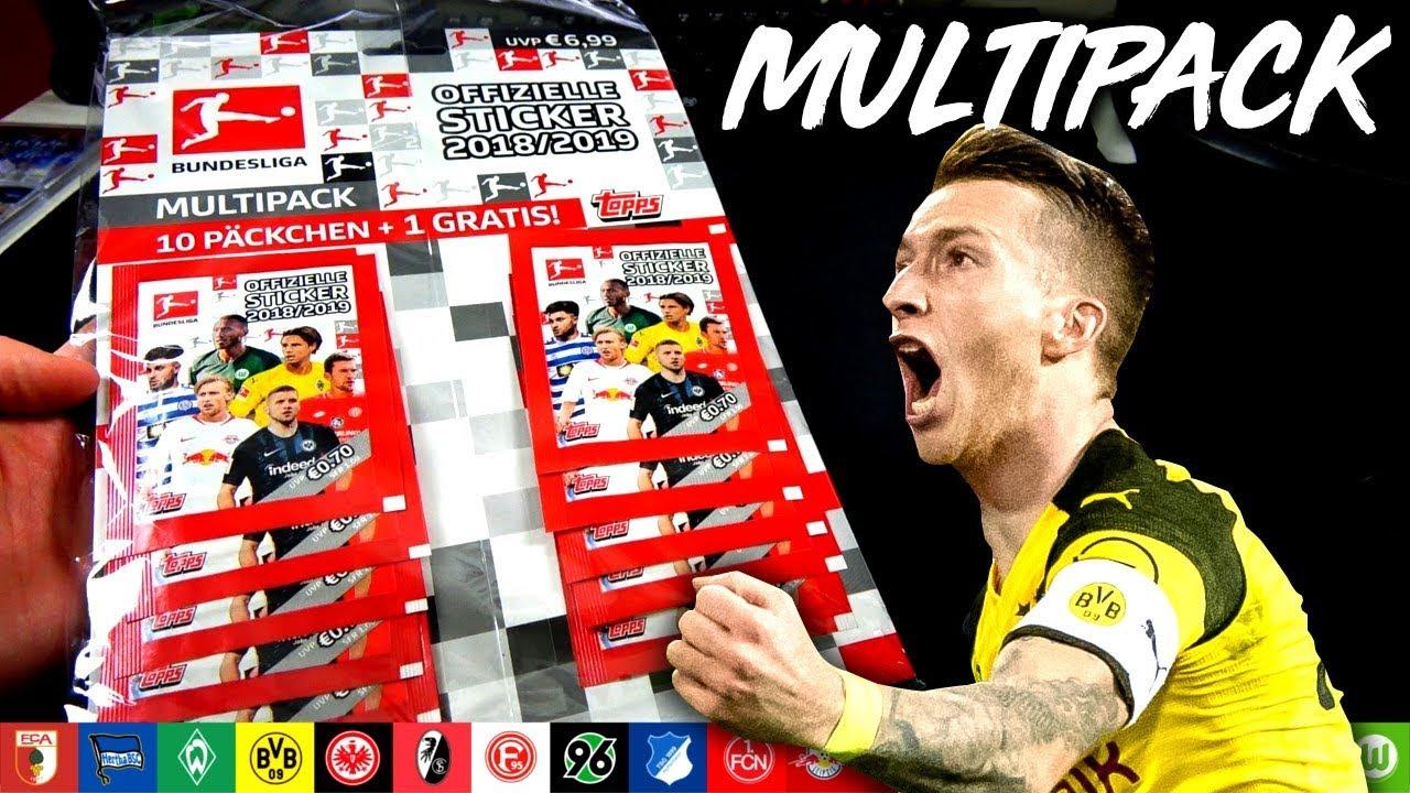Trikots Topps Champions League 18//19 Sticker 99