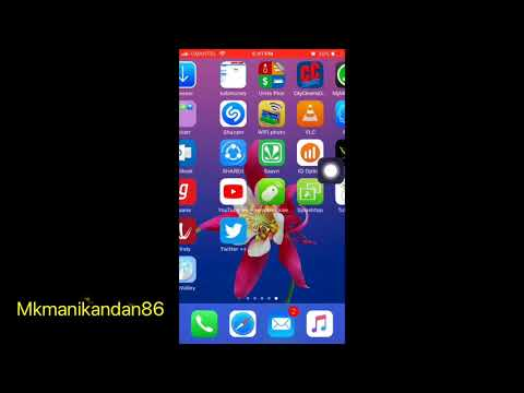HOW TO DOWNLOAD TWITTER VIDEO ON IPHONE TAMIL