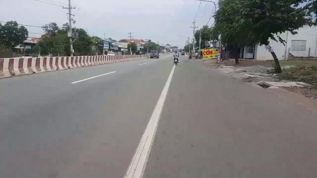 Dự án đô thị Thịnh Gia tại Mỹ Phước 4 ,Bến Cát ,Bình Dương.vietnam real Estate / sĩ phú tv.
