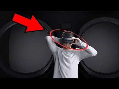 PRA TODO MUNDO ! [ou quase todo mundo] Novo VR + barato