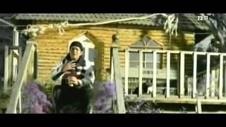 اشوفك وين يا مهاجر - Hatim El iraqi | حاتم العراقي