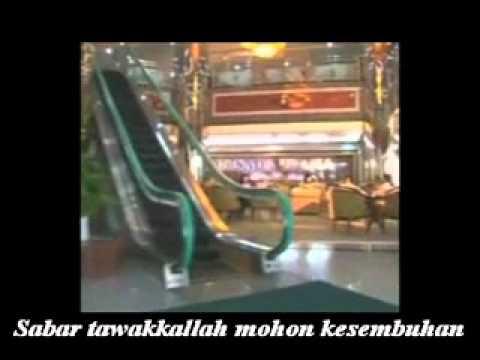 Nilai Sehat - Rhoma Irama