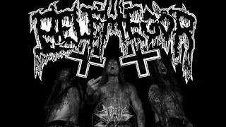 Belphegor - Der Rutenmarsch (best part)