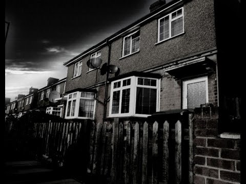 Enfield Poltergeist (Channel 4 documentary 2007)