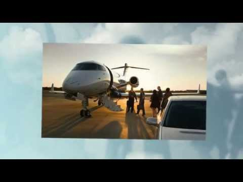Charter Jet Rentals West Palm Beach | BlueSky Jets