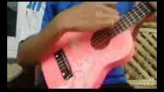 berakhirlah-sudah---versi-ukulele
