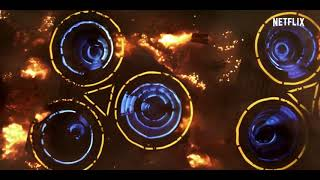 Bande annonce Star Trek : Discovery