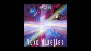 EON - Infinity (LP Edit Remaster)  (VINYL SOLUTION)