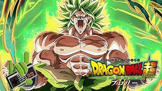 dragon-ball-super-broly-movie-rage-and-sorrow-epic-rock-cover