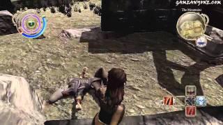 Venetica (PS3) Part 3