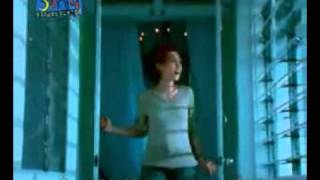 NDP 1998 Theme Song: Home Singapore