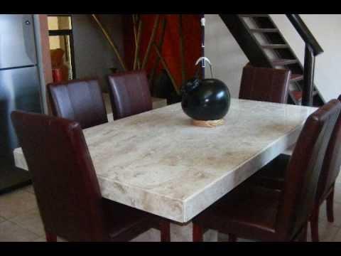 Muebles minimalistas guadalajara - Muebles de la fabrica ...