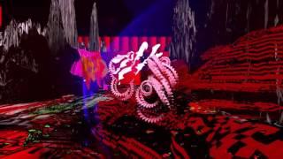 The Puppet Maker (Official Video)