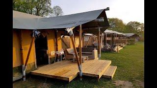 Recreatiepark De Boshoek   Parkvakanties