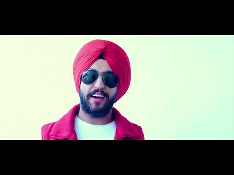High End | Kamal Assla | Latest Punjabi songs 2018 | Diljit Dosanjh | Snappy | Best Dance video